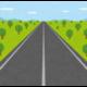新旧東名比較、距離、料金、走りやすさ、交通量、渋滞ポイント