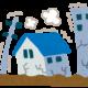 地震に関する豆知識、直後の行動、準備すべきもの