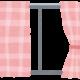 遮光カーテン1級の特徴・遮音や夏場冬場の断熱効果について