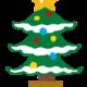 定番クリスマスソング邦楽ベスト5・ちょっと古めの曲です